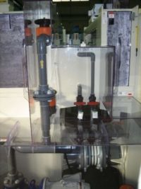 樹脂の溶接技術-1