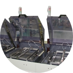 OEM device manufacturing